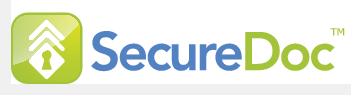SecureDoc